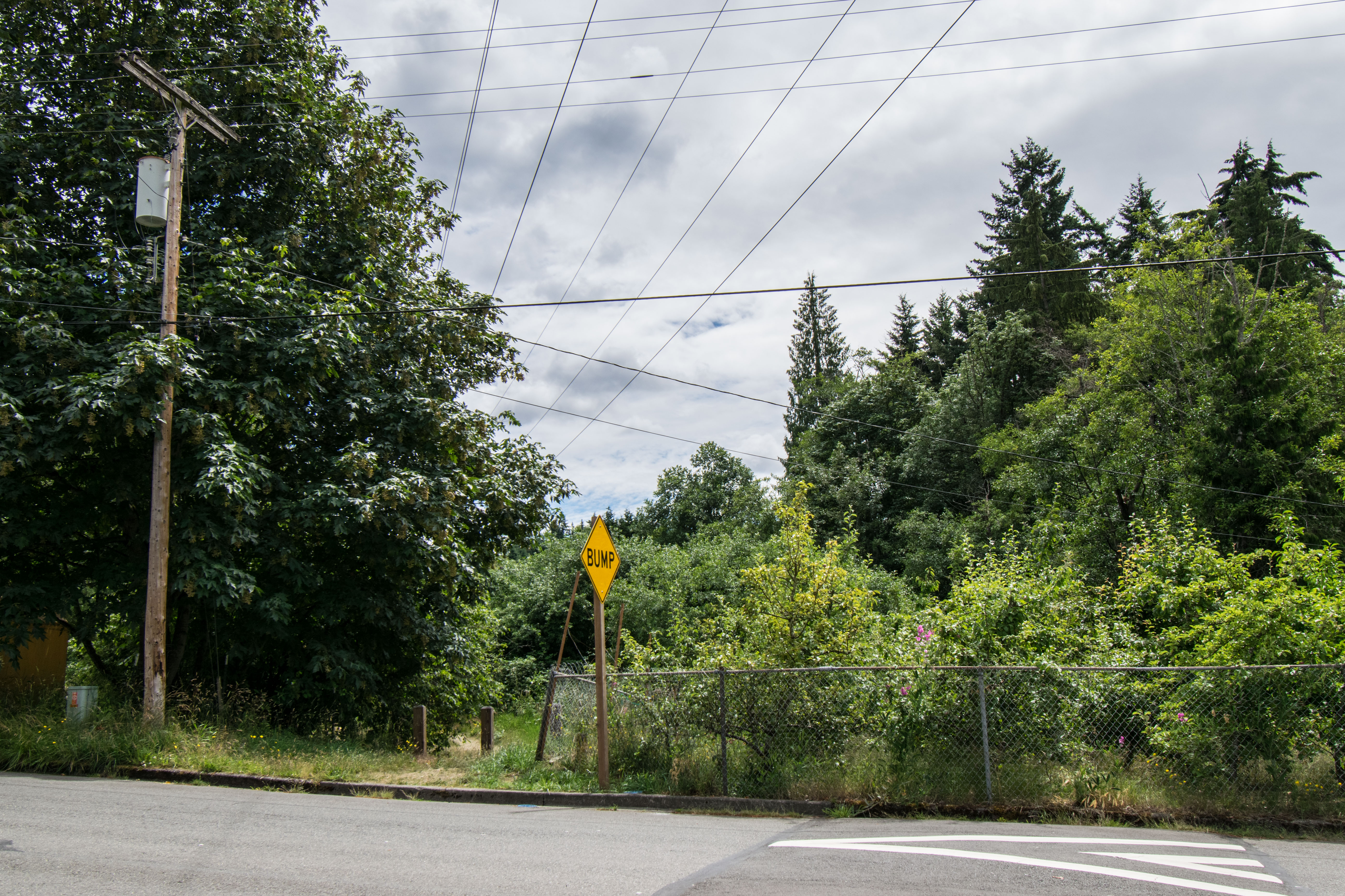 ../images/trails/crosstown_west//07 Start of shared Route with Horse Trail.jpg