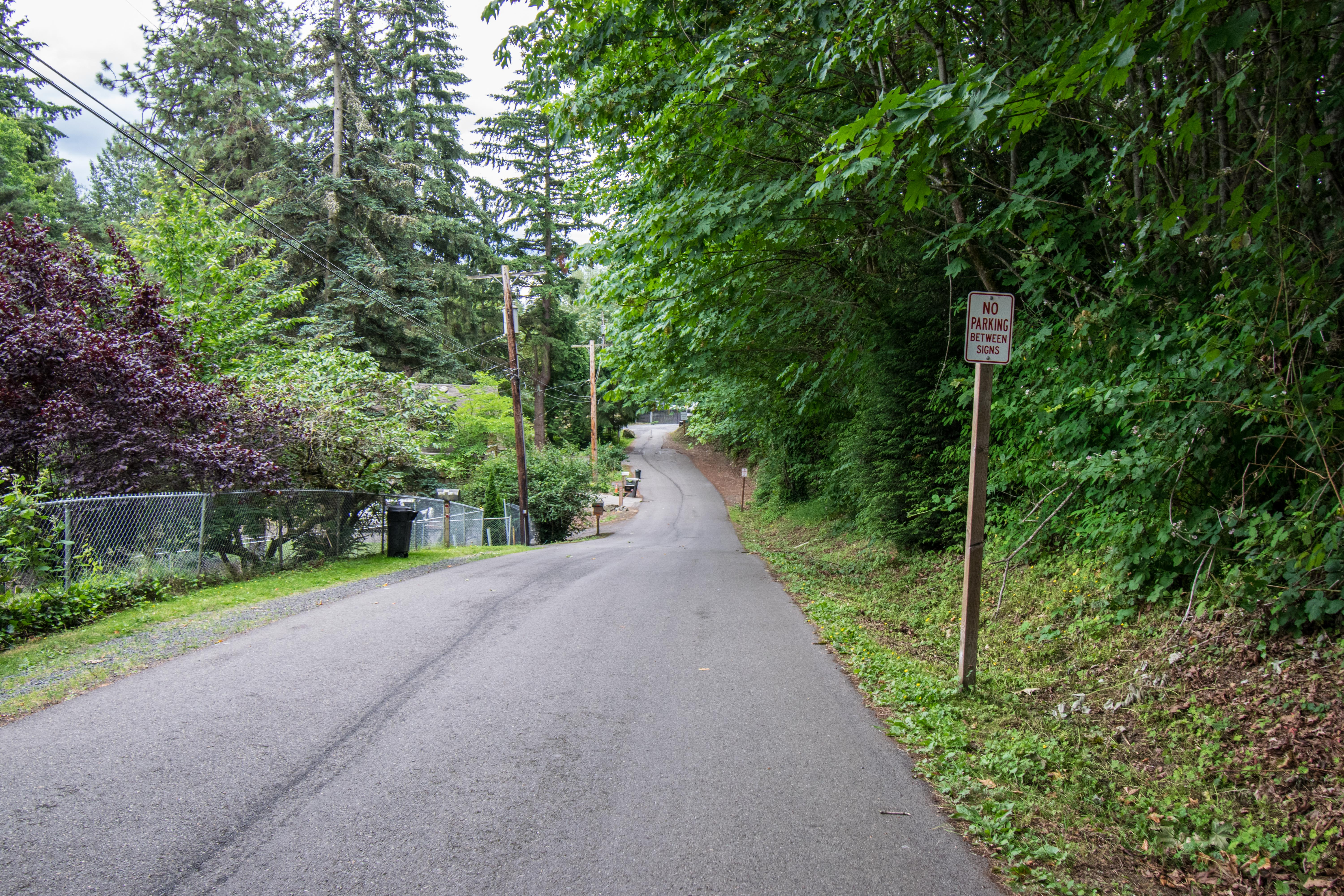 ../images/trails/crosstown_west//24 Trail on 129th Ave SE entering Lake Boren Park.jpg