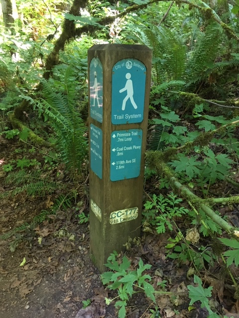 ../images/trails/primrose_loop//01 Trailhead on Coal Creek near Newcastle Commons.jpg